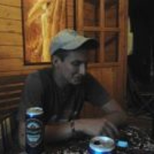 Marius Karnauskas's avatar
