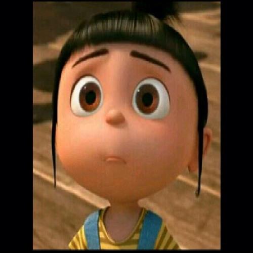 LaraBelieber's avatar