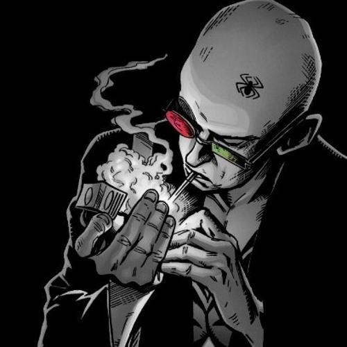Schmuck1990's avatar