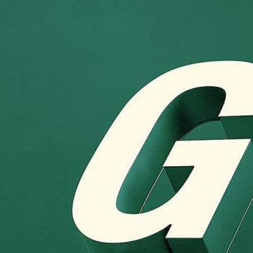 g76's avatar