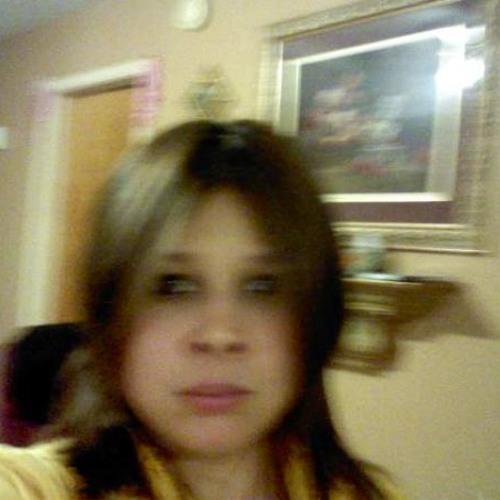 Jasmine Cavalcante's avatar