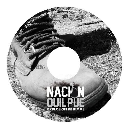 Nacion Quilpue Crew's avatar