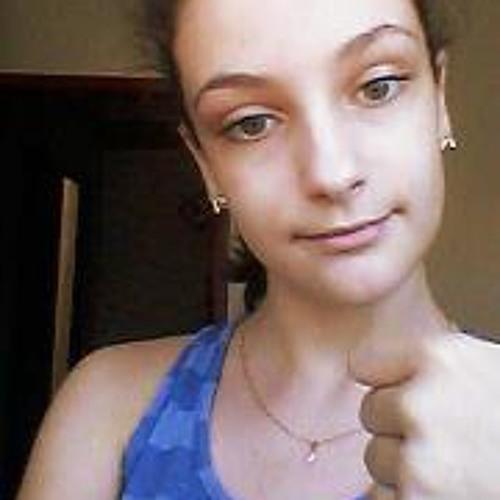 Ana Paula Braga 1's avatar