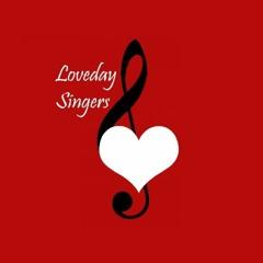 Loveday Singers