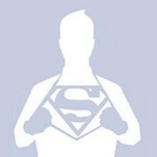 Sean Pylyser's avatar