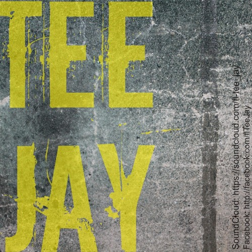 TEE JAY's avatar