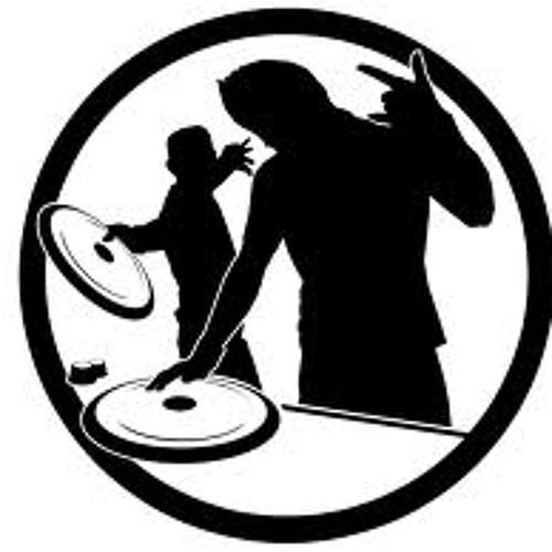 Ben Novy's avatar