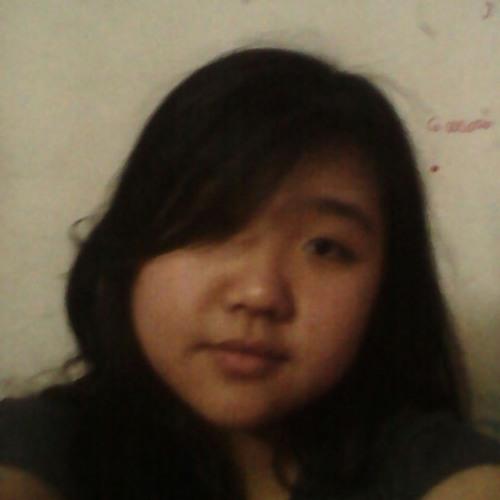 afi1d's avatar