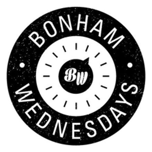Bonham Wednesdays's avatar