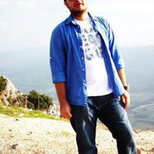 Ahmet Çolak 9's avatar