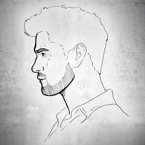 monsieurgiron's avatar