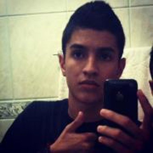 Lucas Ricardo 6's avatar