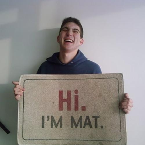 MADMATT's avatar