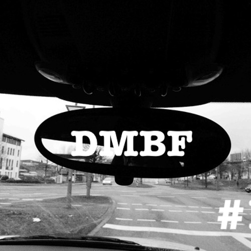 DMBF's avatar