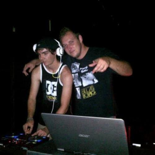 DJ Bean - Gravy Juice
