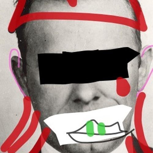 exryo's avatar
