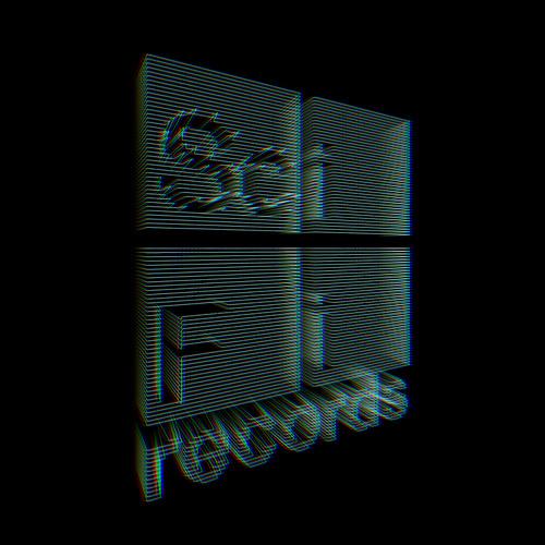 Sci Fi Records's avatar