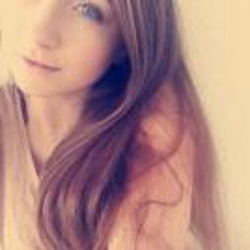 Miriam Preuß 1's avatar
