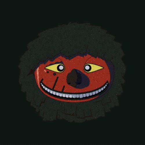 bhekuwenza's avatar