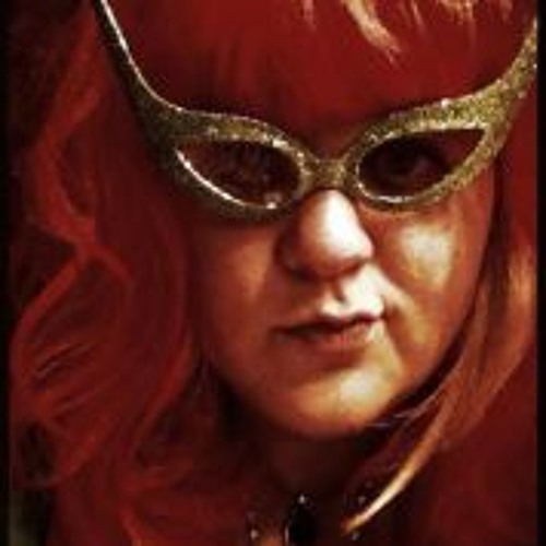 Sarah Hembree's avatar