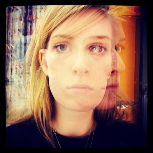 charlottejohannacornelia's avatar