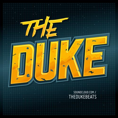 TheDukeBeats's avatar