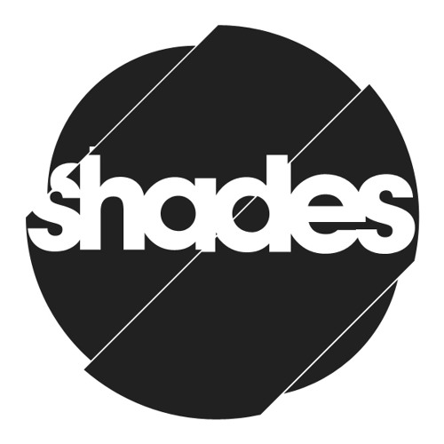 Shades Recordings's avatar