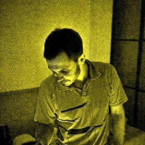 nektozotov's avatar