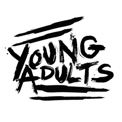 YoungAdultsMA's avatar