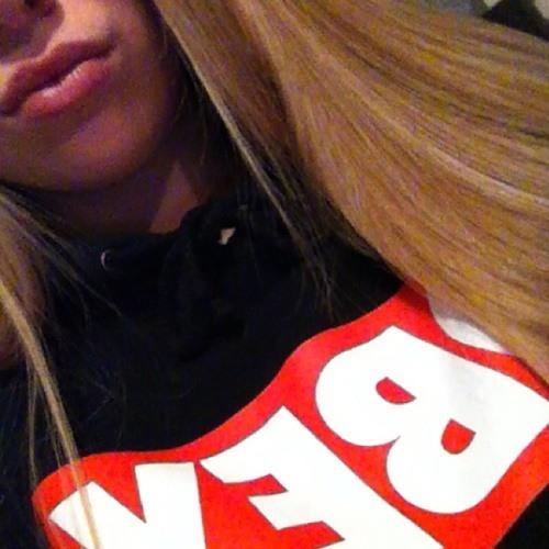 Kimberley Delissen's avatar