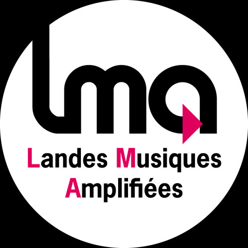 LandesMusiquesAmplifiees's avatar