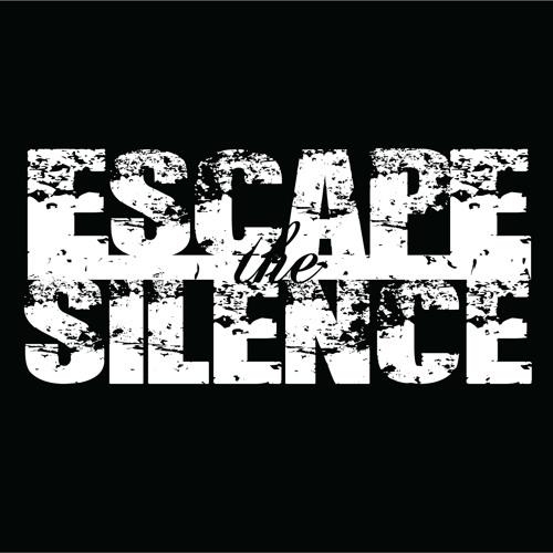 EscapeTheSilence's avatar