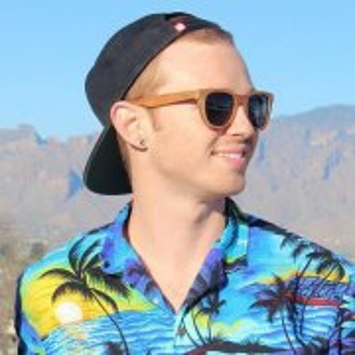 Colin Flynn 4's avatar