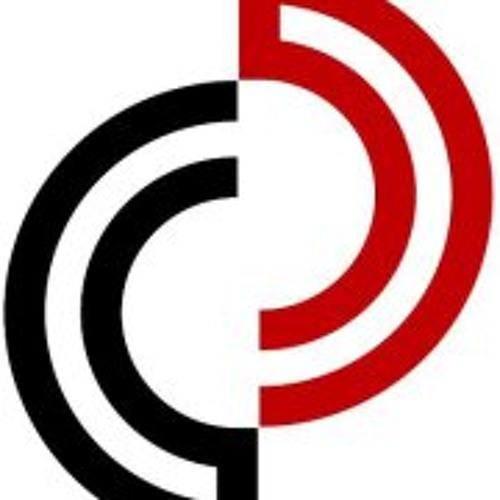 Dtf Stuttgart's avatar