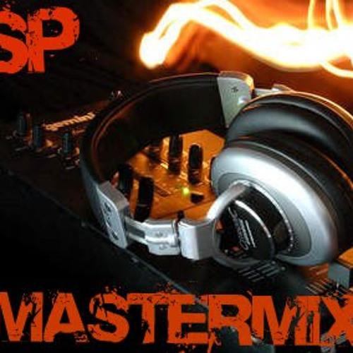 DJ SSANTY's avatar
