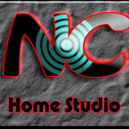Nc Home Studio's avatar