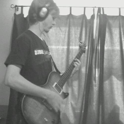 Joel Clay 1's avatar