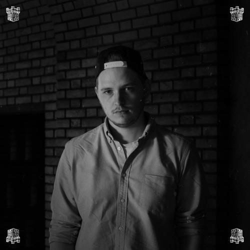 Travis Brickman's avatar