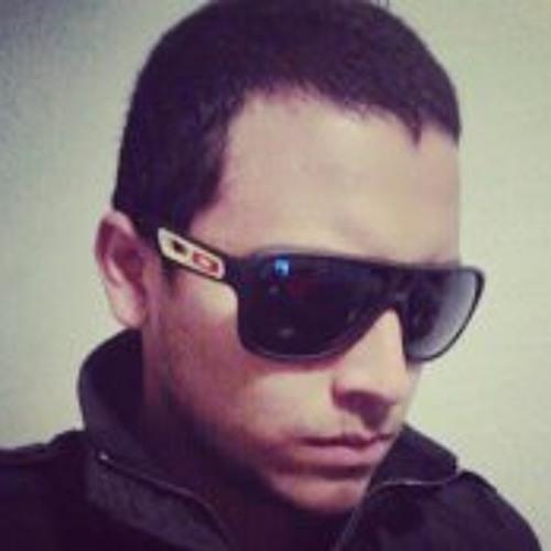 Jdesign 12's avatar