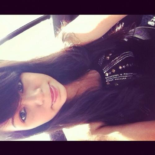 Dayita Bieber's avatar