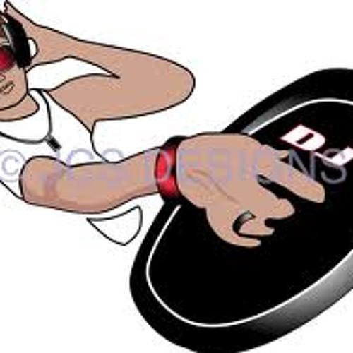 98beats's avatar