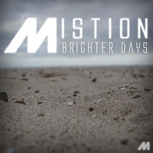 Mistion's avatar