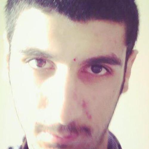 Sercan E'fe's avatar