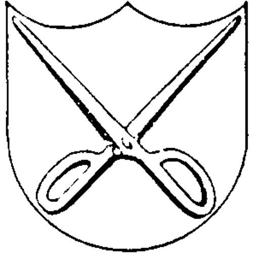 FineCUT's avatar