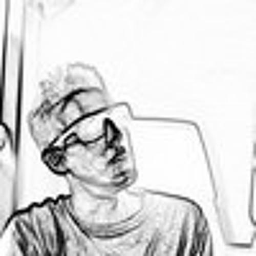 Ni Captn's avatar