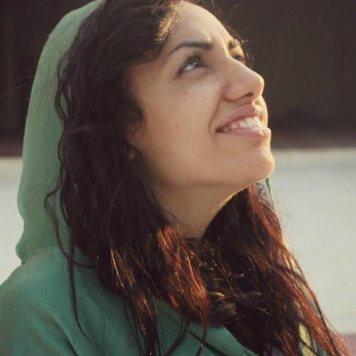 Christena Adel's avatar