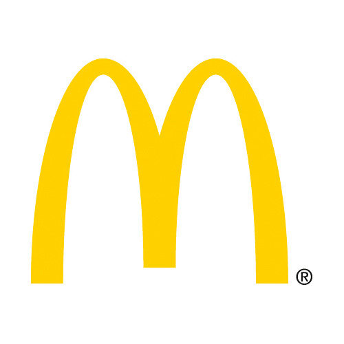 McDonald's Deutschland's avatar