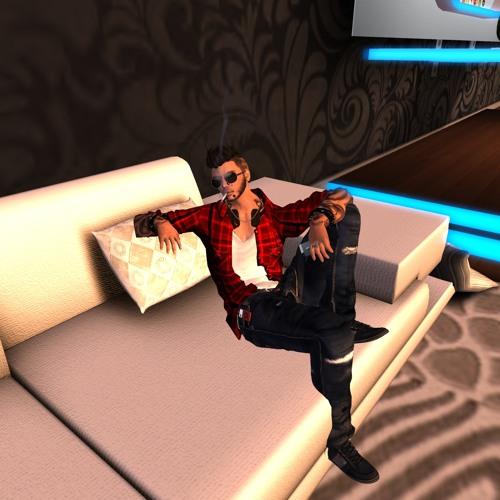 ĐJ-мTƐҜ's avatar