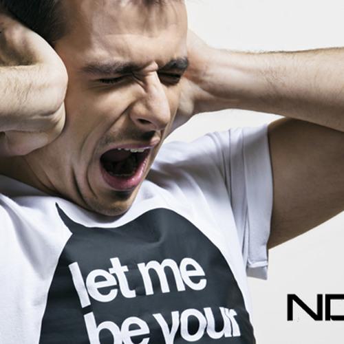 NDKj's avatar