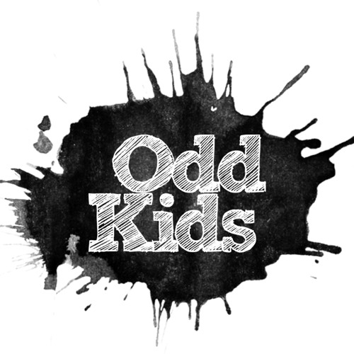 TheOddKids's avatar